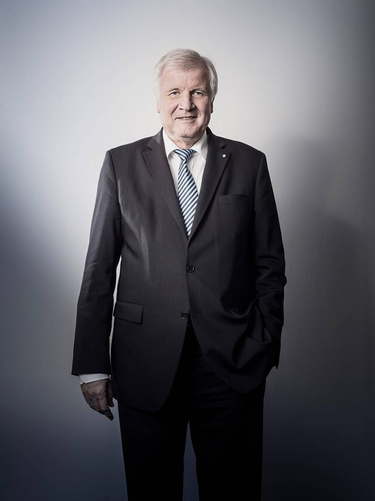161005oellermannseehofer001889psweb