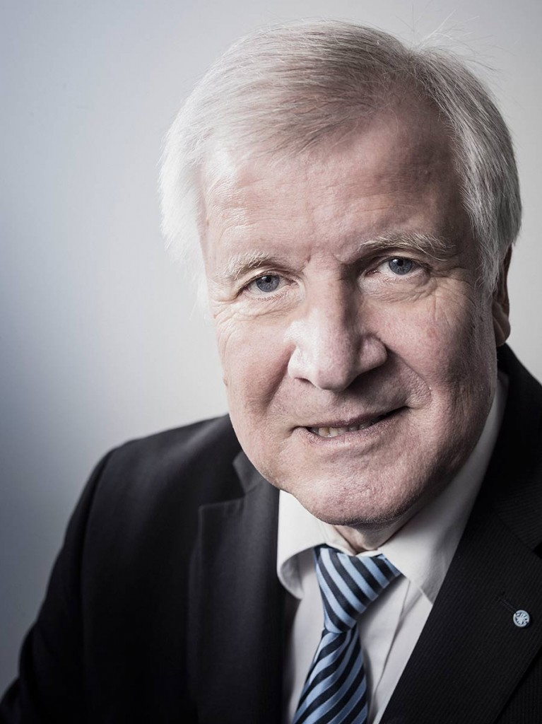 161005oellermannseehofer001890ps2web