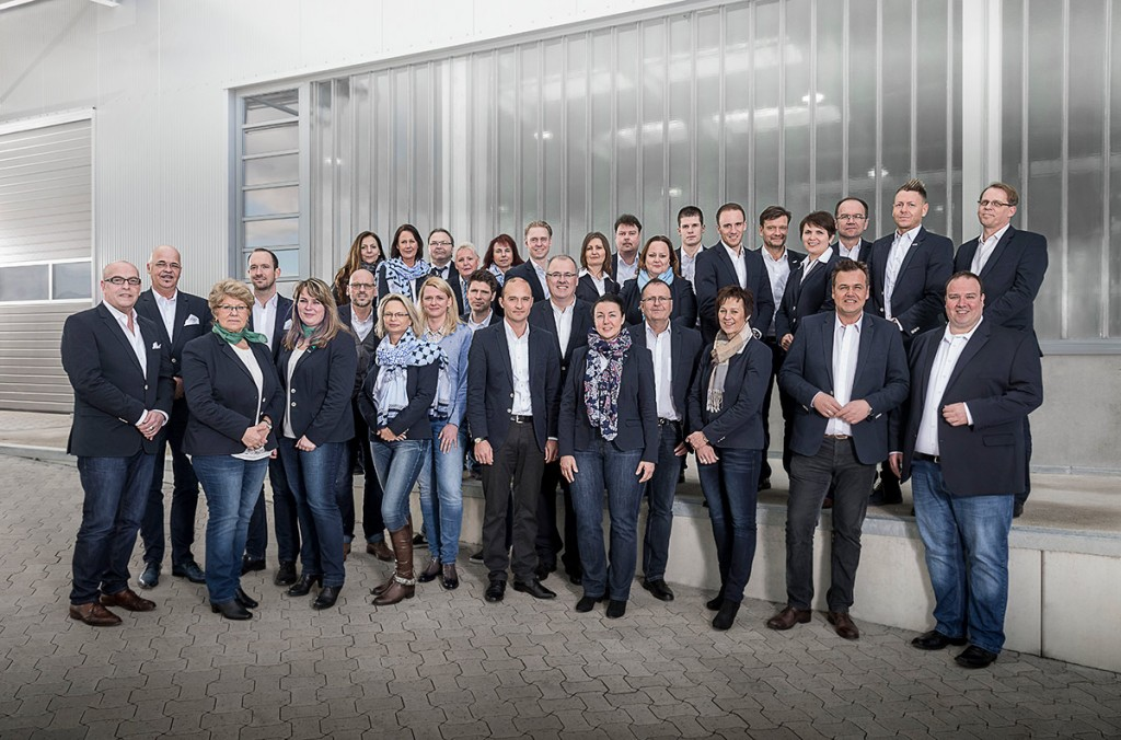 Oellermann-Wolfsburg-Gruppe-web
