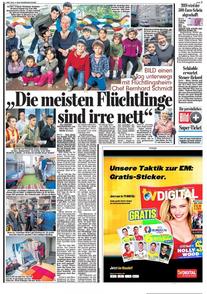 160506_Bild-Fluechtlingsheim-Lichtenberg-web