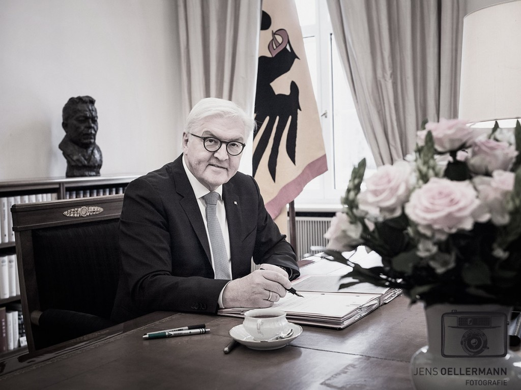 170320oellermannSteinmeier004935ps-web