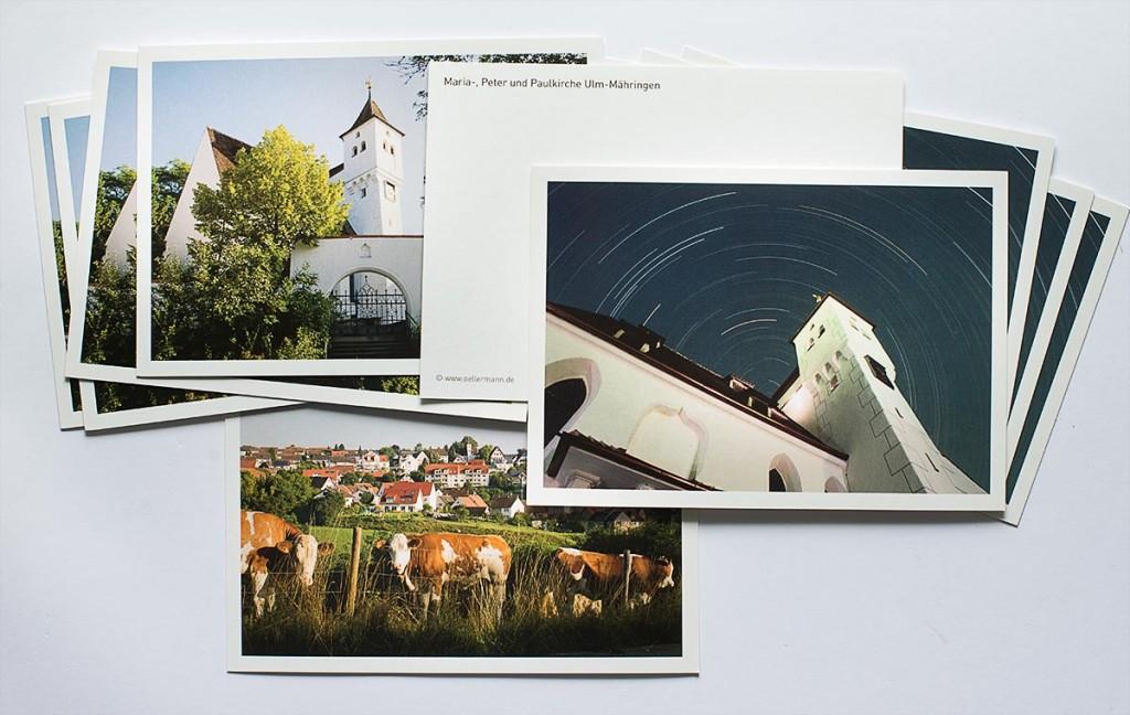 150101oellermann-PostkartenMaehringen-web